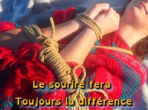 PL.02.2017-06-23 18-43-29 Laurent 0166 cr+droite