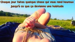 PL.04.2017-06-17 19-33-48 Laurent 0142