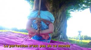 PL.08.2017-06-18 15-21-08 Laurent 0013