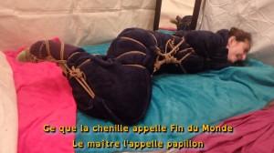 PL.09.2017-01-15 15-52-53 Laurent 0003