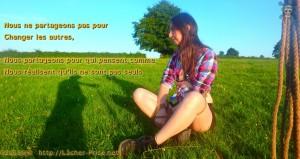 PL.2016-07-09 20-38-27 Laurent 0156.redressee