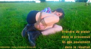 PL.2016-07-09 20-49-02 Laurent 0238.redressee