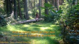 PL.2016-09-13 14-52-52 Laurent 0190